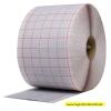Vlies- Butylband 300mm x 1,5mm -  20m Rolle