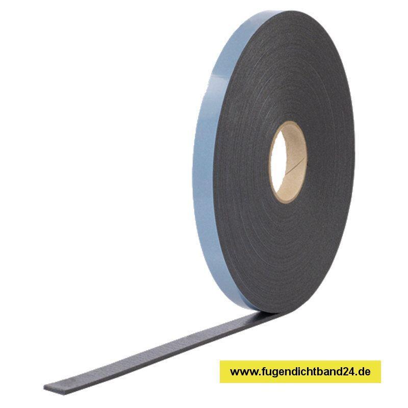 doppelseitiges klebeband 2mm st rke 10m rolle verschiedene. Black Bedroom Furniture Sets. Home Design Ideas