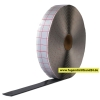 HSF Butylband - 15mm x 1,3mm - schwarz - 25m Rolle