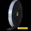 EPDM Zellkautschuk einseitig selbstklebend 5m Rolle - 5mm x diverse Breiten