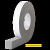 HSF Fugenband 300 5-12mm 5,6m Rolle verschiedene Breiten grau