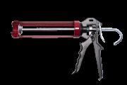 HSF Skelettbau Handdruckpistole für Kartuschen bis 310ml